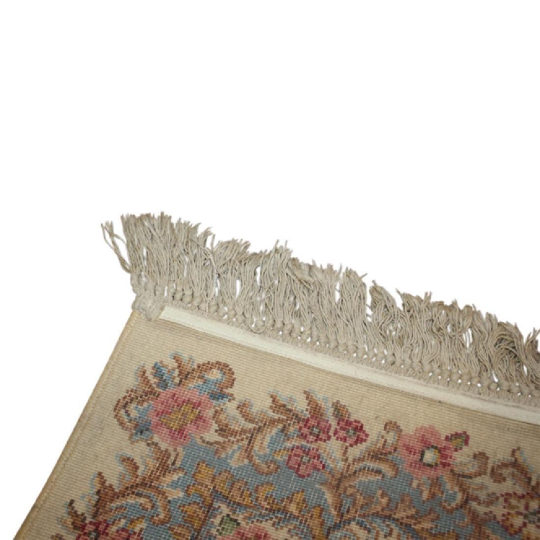 Karastan 10 x 13.5 Carpet - 5