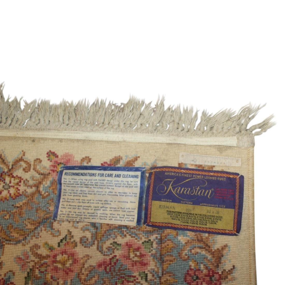 Karastan 10 x 13.5 Carpet - 6