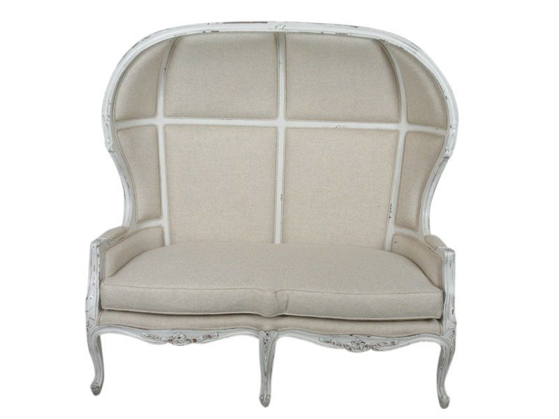 DOUBLE PORTER CHAIR