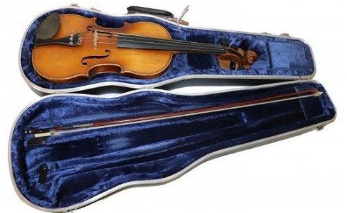 Cellos, Violins & Violas