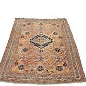 Sumac Carpet.  Magnificent!