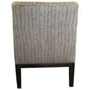 Slipper Chair by Edward Wormley for Dunbar - 3