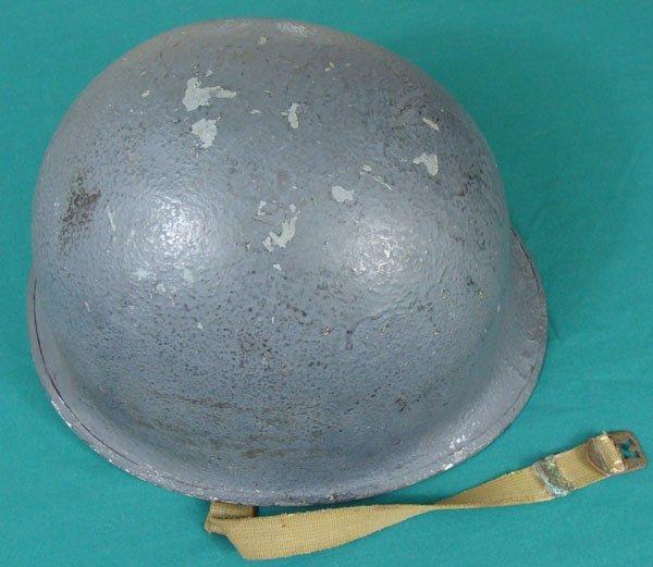 2: US Navy Combat Helmet