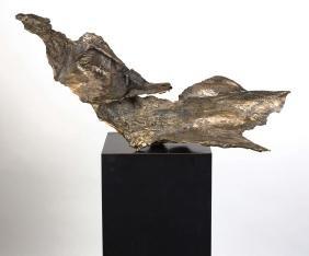 Judith Brown (American, 1931-1992) Modern Welded