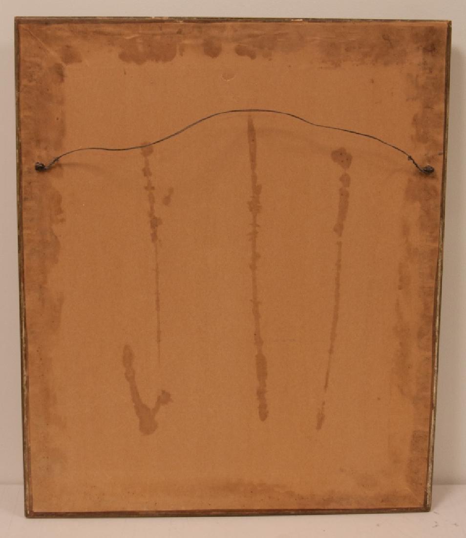 Charles Paul Gruppé(American, 1860-1940) River Birches - 2
