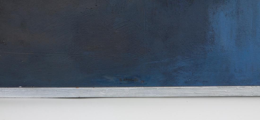 "Hilda Altschule Coates (American, 1900-1983) ""Moonlight - 2"