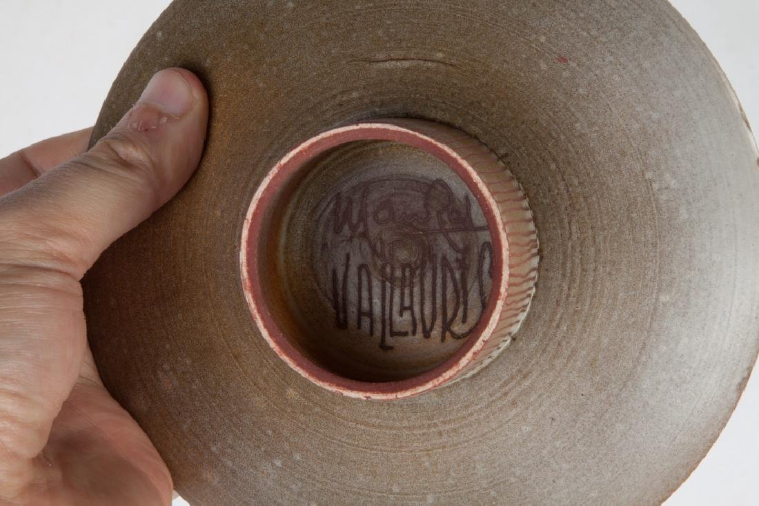 Group of Mid-Century Vallauris Ceramics - 4