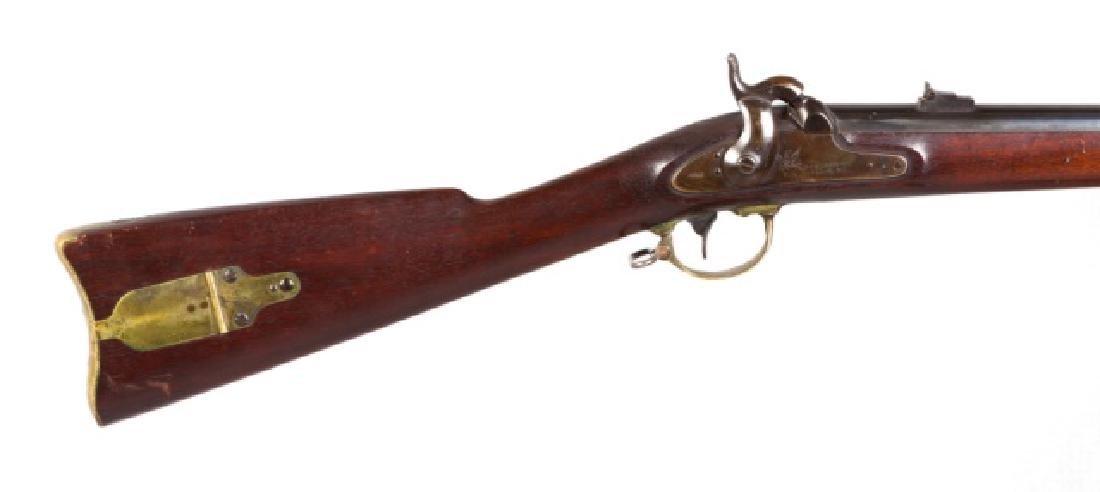 Remington 1863
