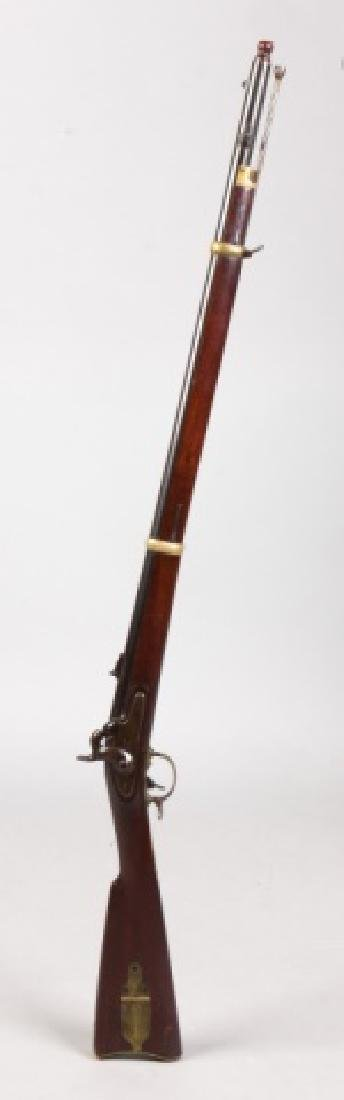 Remington 1863 - 2