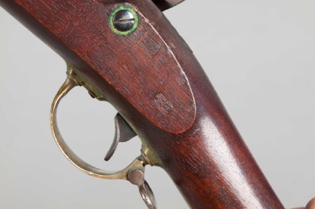 Remington 1863 - 4