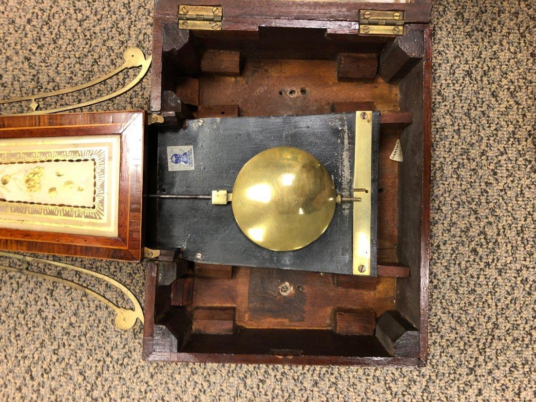 S. Willard's Patent Banjo - 4