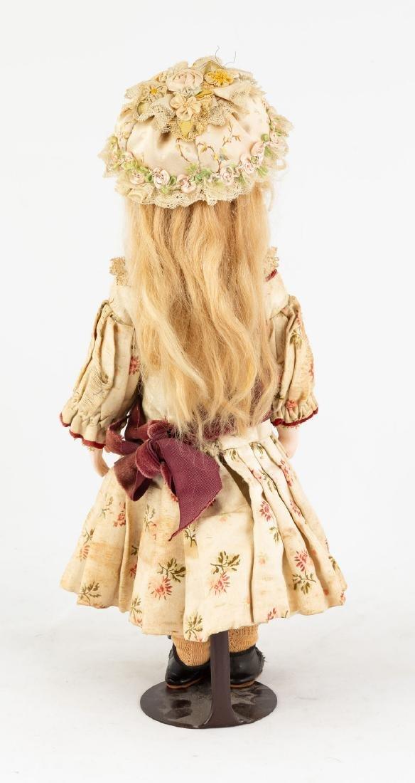 Bru Jne #2 Doll - 3