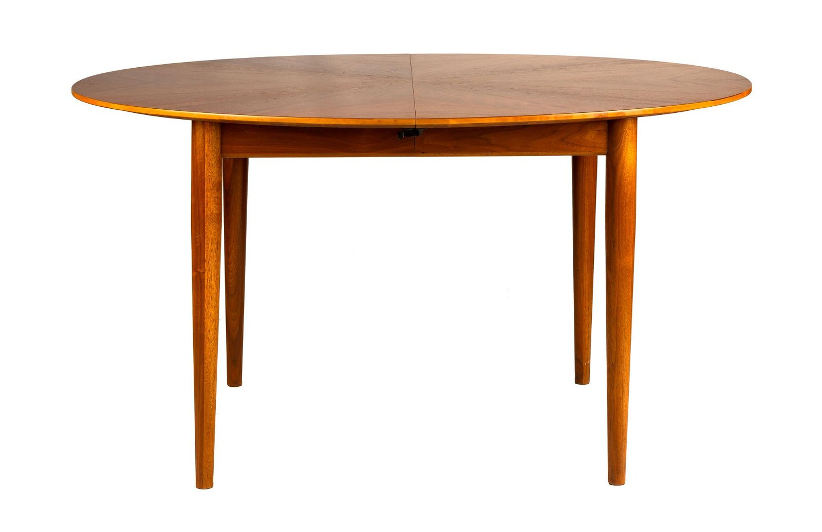 Finn Juhl (Danish, 1912-1989) Dining Table