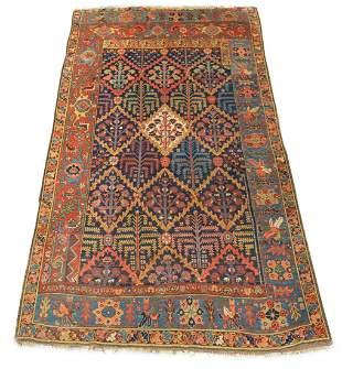 Bidjar Oriental Rug