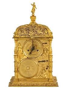 Austrian Astrolabe