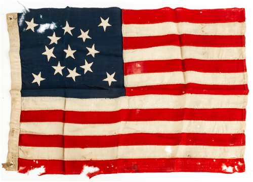 American Political Memorabilia