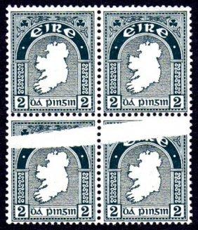 """Ireland """"""""se"""""""" Definitive"""