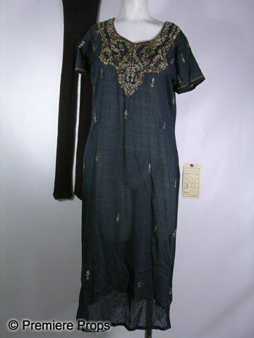 100: The Book of Eli Claudia (Jennifer Beals)  Dress