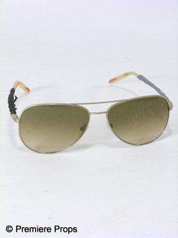 105: The Book of Eli Solara (Mila Kunis) Glasses Movie