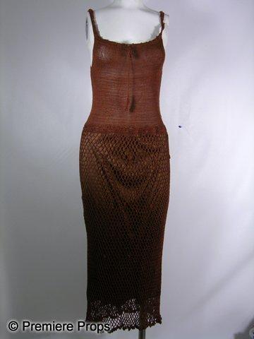 106: The Book of Eli Claudia (Jennifer Beals) Costume - 2