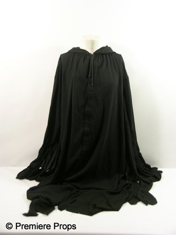 100: Scream 4 Ghostface Killer's Robe Movie Costumes - 2