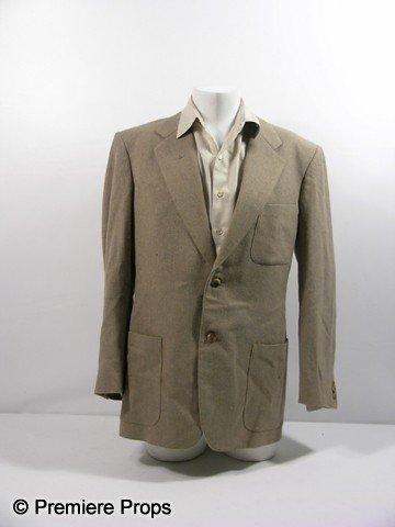 19: Jamie Foxx's Ray (2004) Costume