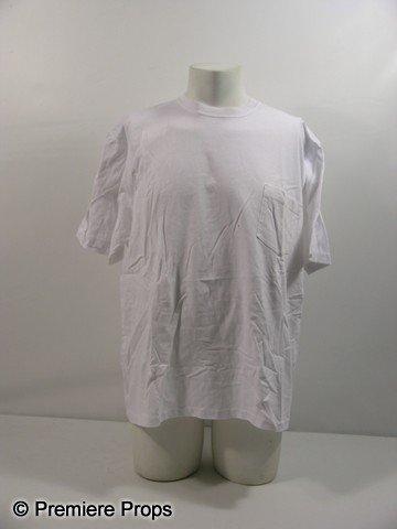 594: Click (2006) Michael (Adam Sandler) T-Shirt
