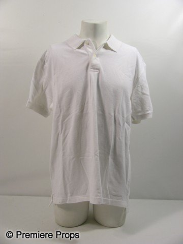 596: Click (2006) Michael (Adam Sandler) Shirt
