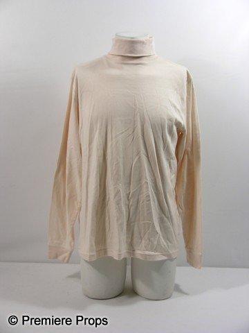 602: The Benchwarmers (2006) Clark (Jon Heder) Shirt