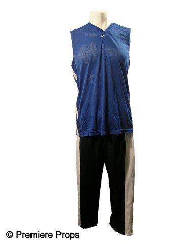 604: The Benchwarmers (2006) Mel (Jon Lovitz) Costume