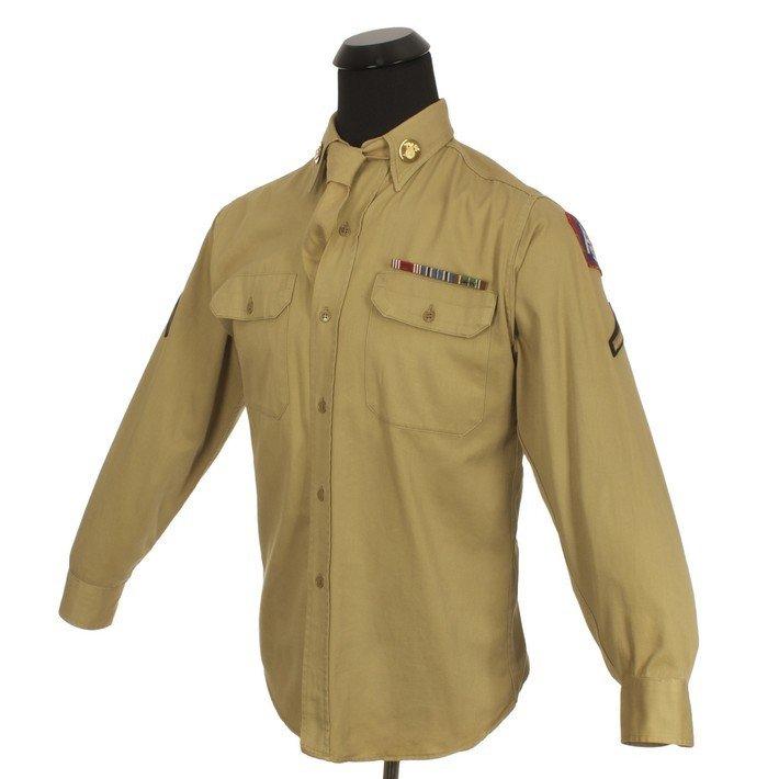544: Richard Pryor Shirt from Greased Lightning