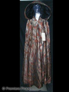 Mirror Mirror Evil Queen's (Julia Roberts) Custom Ho