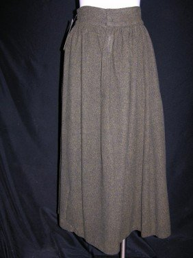 The Adventures Of Robin Hood Screen Worn Dress