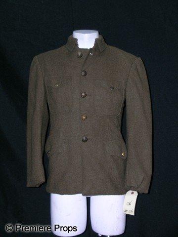 105: Don Ameche Military Tunic