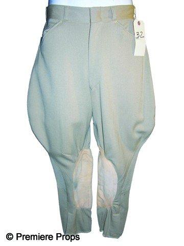 113: Rod Taylor Screen Worn Giant Pants