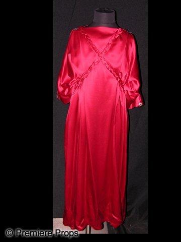 5: Immortals Young Phaedra Costume