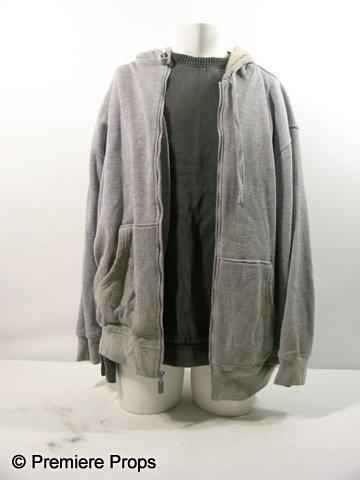146: Warrior Tom (Tom Hardy) Wardrobe - 2
