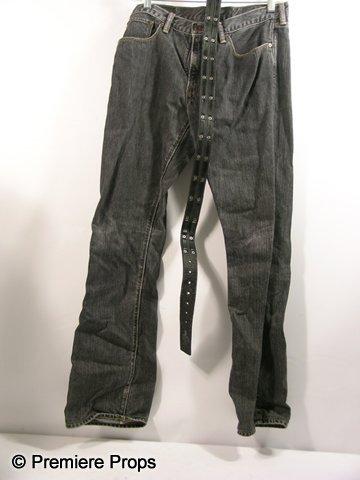 146: Warrior Tom (Tom Hardy) Wardrobe - 4
