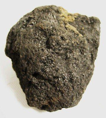 14: Man Of Steel (2013) Crater Rock