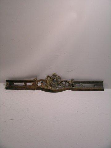 7C: Titanic Heater Piece