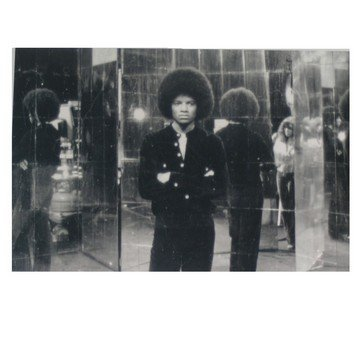 11: Michael Jackson Never Before Released Original Phot