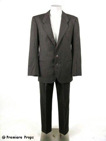 515: Moonlighting Bruce Willis Suit Pants and Jacket
