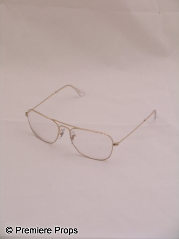799: Seven Psychopaths Marty (Colin Farrell) Sunglasses