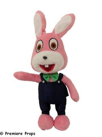 Silent Hill: Revelation Hero Bunny