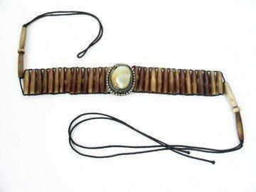 Pirates Of The Caribbean: Black Pearl Bracelet Prop