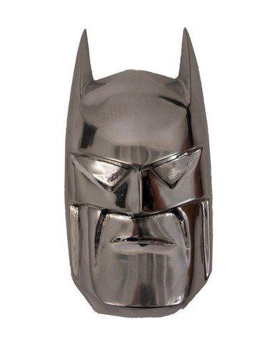 Batman Limited Edition Mask