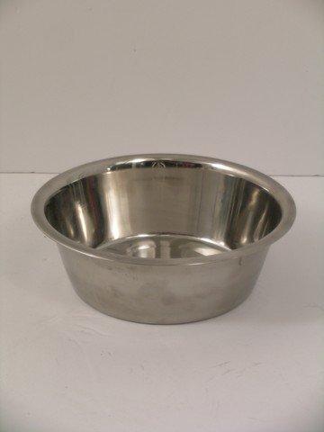 Man Of Steel Dog Bowl Prop