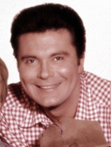 Beverly Hillbillies Jethro (Max Baer, Jr.) Hero Shirt - 4