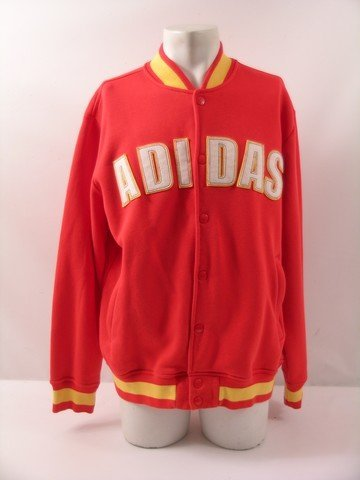 Adidas Germany jacket World Cup 1974 blue men's SMLXLXXL
