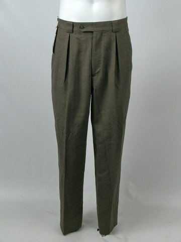 ER Dr. Doug Ross (George Clooney) Pants Costume